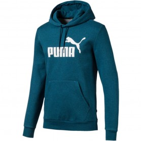 Puma Essentials Hoody Fl meeste dressipluus