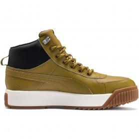 Vīriešu apavi Puma Tarrenz SB Puretex