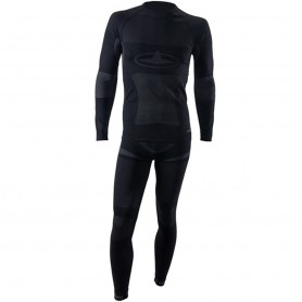 Viking Dante Men's thermal underwear