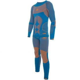 Viking Scully Men's thermal underwear