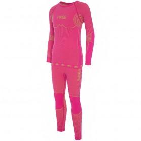 Viking Riko Children's thermal underwear