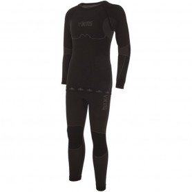 Viking Riko Children's thermal underwear