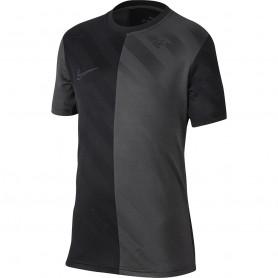 Nike B Dry Academy Top SS JUNIOR T-särk