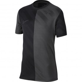 Nike B Dry Academy Top SS JUNIOR