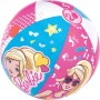 Täispuhutav pall Bestway Barbie 51cm