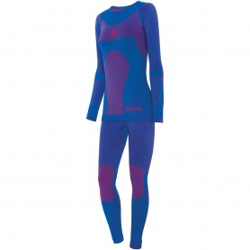 Women's Thermal Underwear Viking Cloe