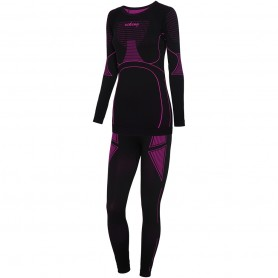 Women's Thermal Underwear Viking Etna