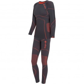 Women's Thermal Underwear Viking Mia