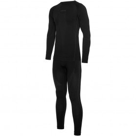 Men's thermal underwear Viking Eiger