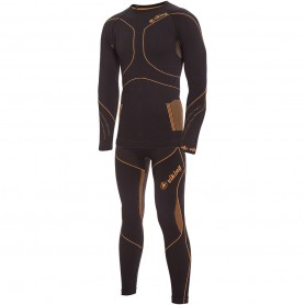 Men's thermal underwear Viking Bruno