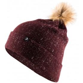 женская шапка Outhorn HOZ18 CAD609