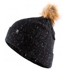 Sieviešu cepure Outhorn HOZ18 CAD609