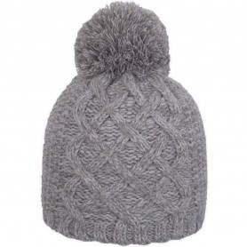Naiste müts 4F X4Z18 CAD274