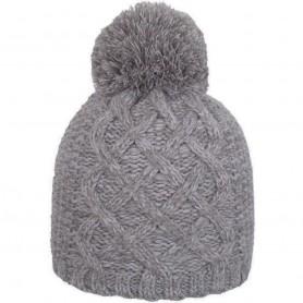 Sieviešu cepure 4F X4Z18 CAD274