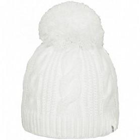 Naiste müts 4F X4Z18 CAD151