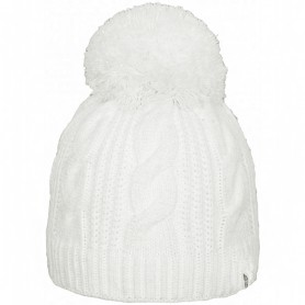 Sieviešu cepure 4F X4Z18 CAD151