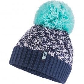 Sieviešu cepure 4F H4Z18 CAD010