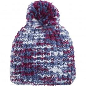 Naiste müts 4F X4Z18 CAD280