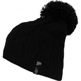 Sieviešu cepure 4F H4Z18 CAD012