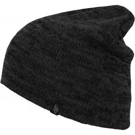 Sieviešu cepure 4F X4Z18 CAD220