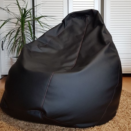 Bean bag XL - Black