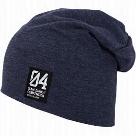 Men's hat 4F X4Z18 CAM200