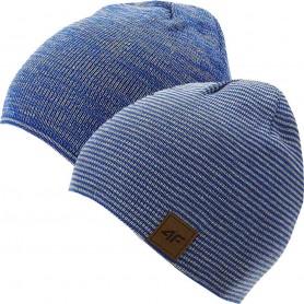 Men's hat 4F X4Z18 CAM256