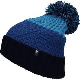 Men's hat 4F H4Z19 CAM063