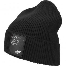 Men's hat 4F H4Z19 CAM062
