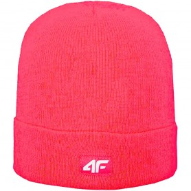 Sieviešu cepure 4F X4Z18 CAD200