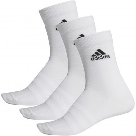3-пакет носки Adidas Light Crew