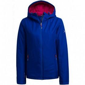 Women's jacket Outhorn HOZ18 KUDN600