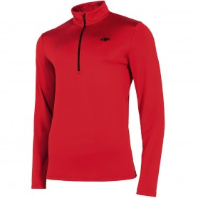 Men's thermal shirt 4F H4Z19 BIMD002