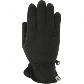 Gloves 4F H4Z19 REU003