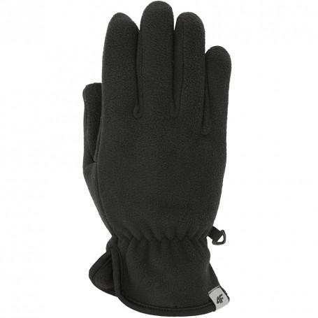 Gloves 4F H4Z19 REU003