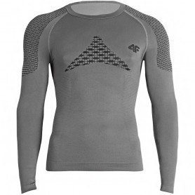 Men's thermal shirt 4F X4Z18