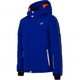 Children's jacket 4F HJZ19