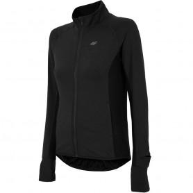 Women sports jacket 4F X4Z18