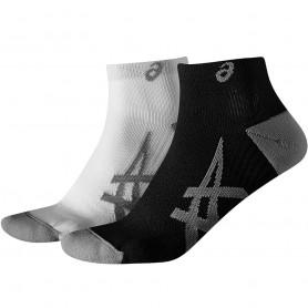2 pack stockings Asics Lightweight