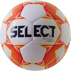 Futbola bumba Select Futsal Copa 2018 Hala