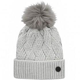 женская шапка Outhorn HOZ19