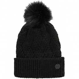 Sieviešu cepure Outhorn HOZ19