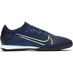 Football shoes Nike Mercurial Vapor Pro MDS IC