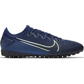 Football shoes Nike Mercurial Vapor Pro MDS TF