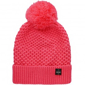 Sieviešu cepure Outhorn HOZ19 CAD612