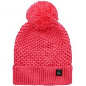 женская шапка Outhorn HOZ19 CAD612