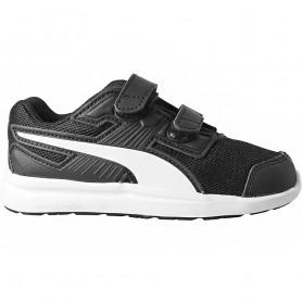 Children's sports shoes Puma Escaper Mesh V Inf