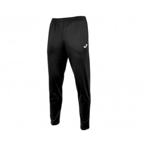JOMA LONG NILO спортивные штаны