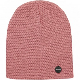 Women's hat Outhorn HOZ19 CAD606