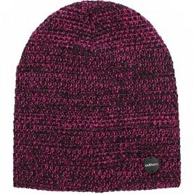 женская шапка Outhorn HOZ19 CAD606